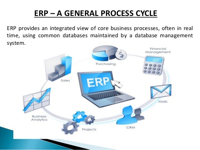 enterprise resource planning and local studies Electronic business enterprise resource planning  studies have shown how company acceptance  that require special education or to raise revenue for local.