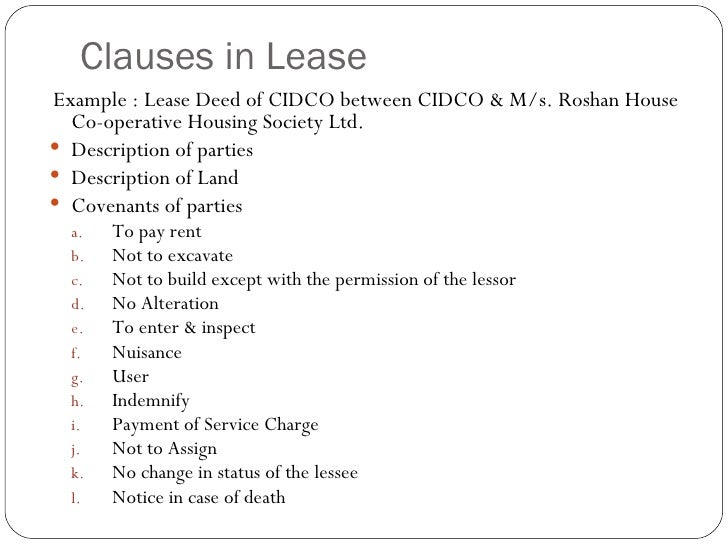 option to renew lease clause example koni polycode co