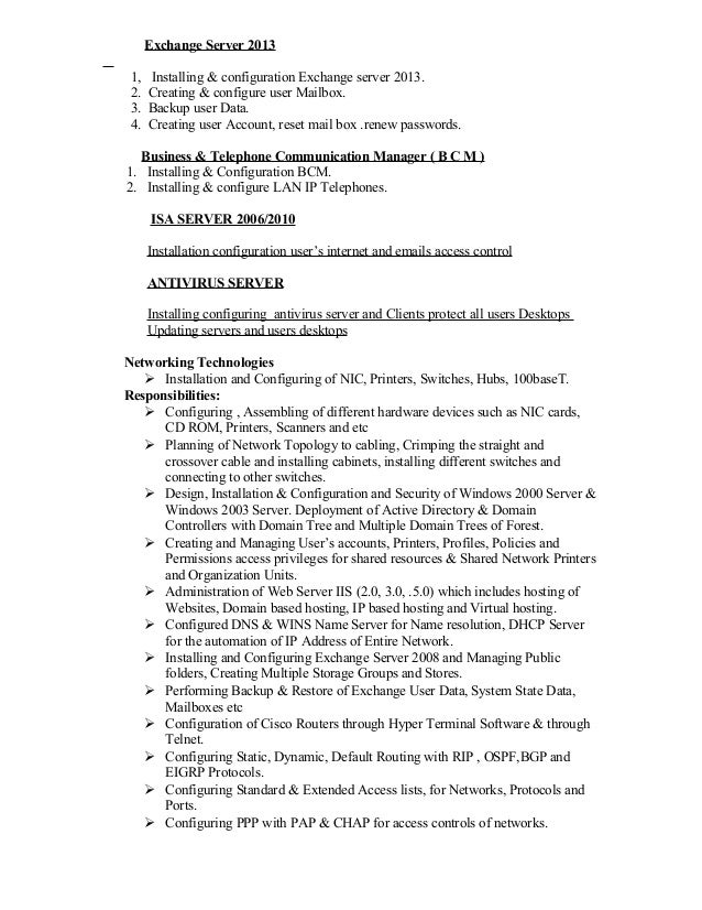 Group Fitness Instructor Resume] Unforgettable Fitness And Personal ...