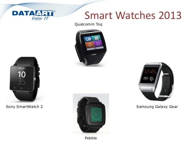 "Алексей Рыбаков: ""Wearable OS год спустя: Apple Watch 2.0, Android Wear 5.1.1 и Samsung Tizen"" Slide 3"