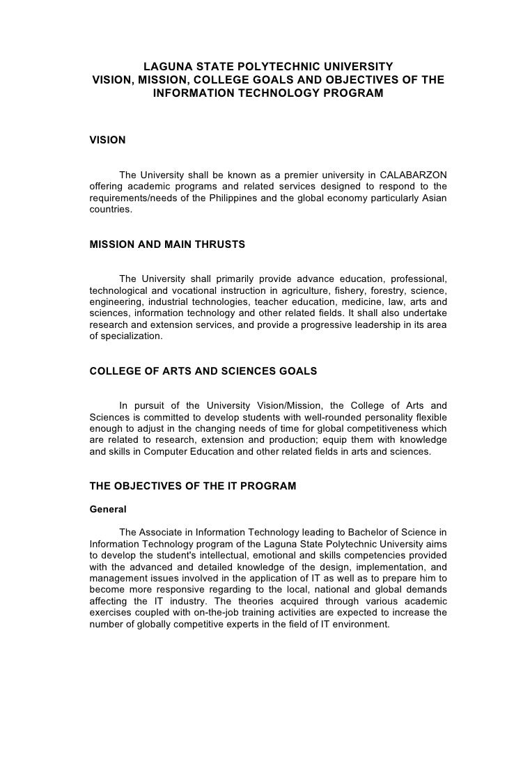 Sample Resume For Highschool Graduate In The Philippines