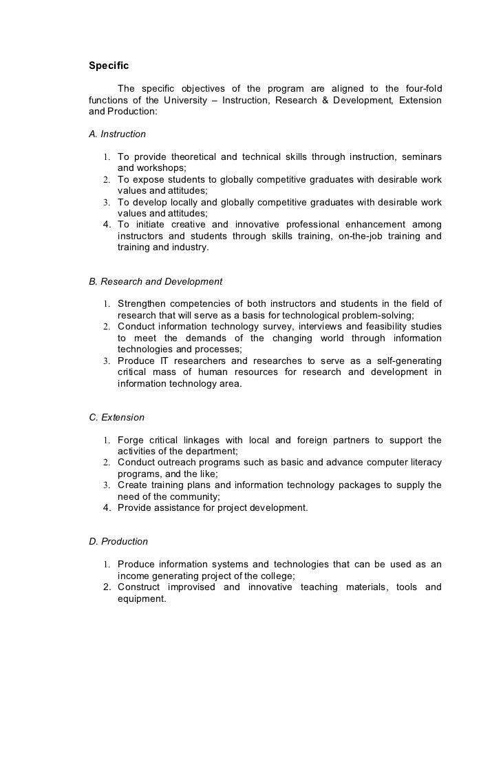 professional affiliations for resume examples resume maker