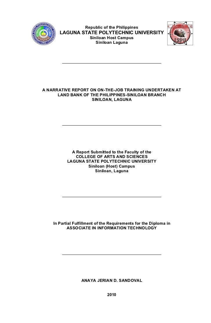 resume reference page examples isabellelancrayus picturesque resume reference page examples lspu siniloan narrative report format
