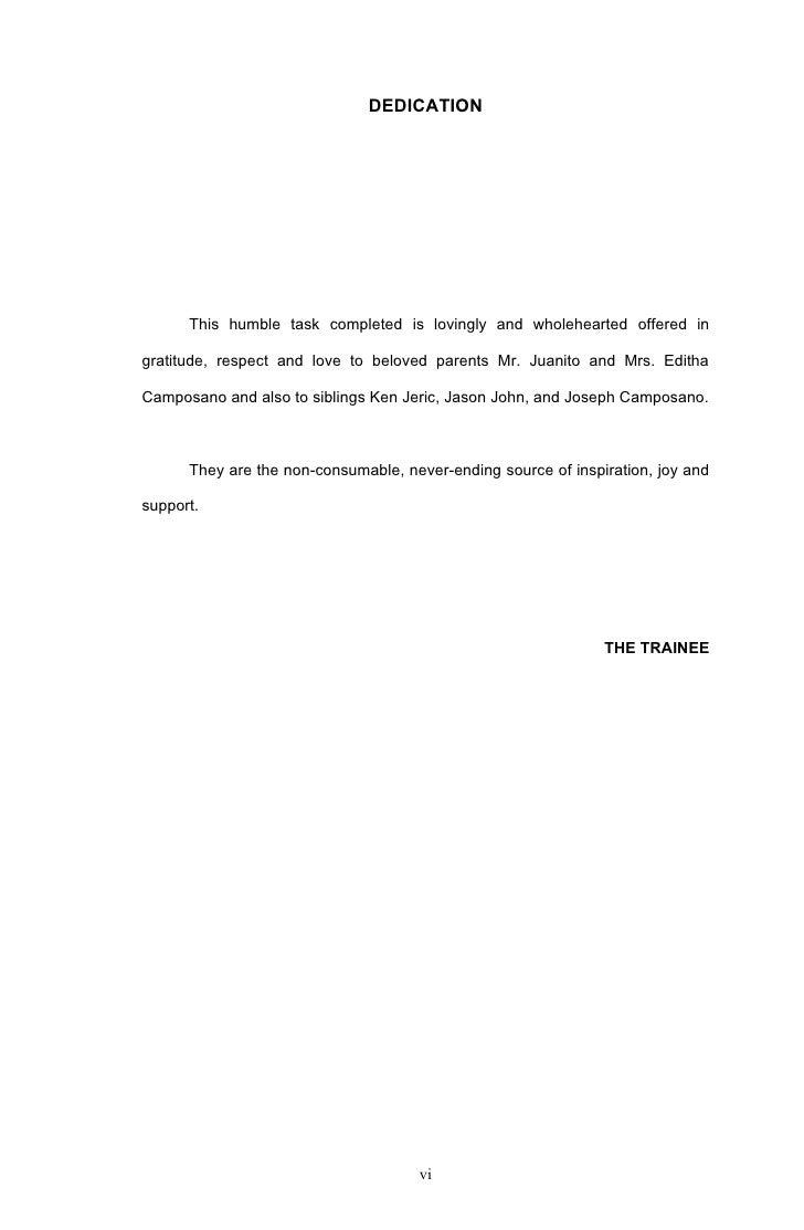Parental permission letter vatozozdevelopment parental permission letter altavistaventures Image collections