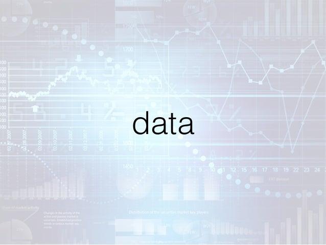 empathy/data hypothesis