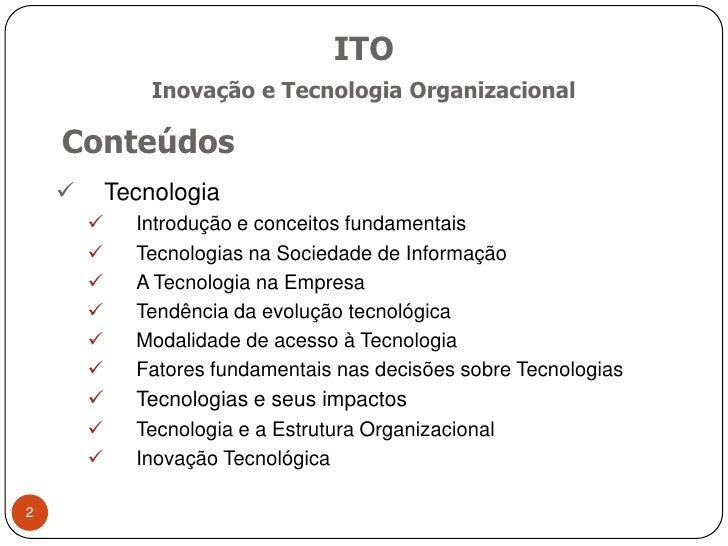 Ito Slide 2