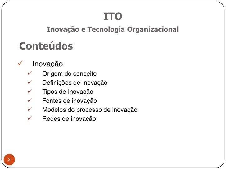 Ito Slide 3