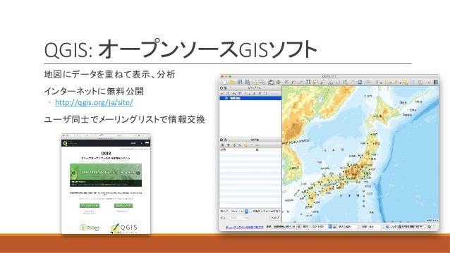 ◦ https://maps.gsi.go.jp/ / ◦