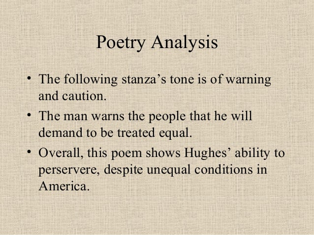 an analysis of the theme of initiation to adulthood in salvation by langston hughes