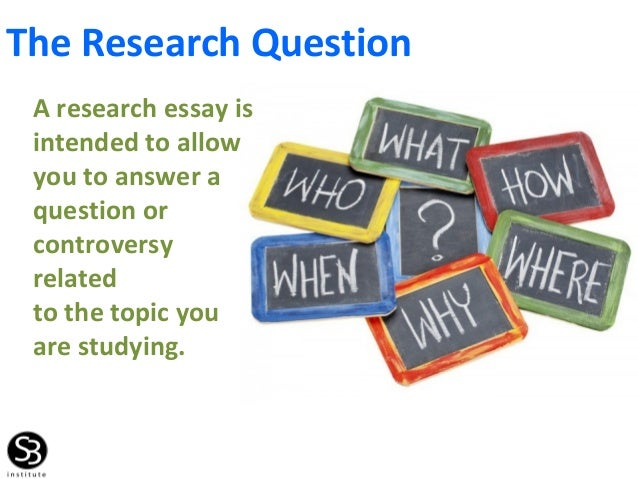 what can i write a research paper on For academic writing help, focus on these criteria and tips on how to write a great research methodology for your academic article.