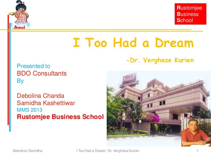 Rustomjee                                                                     Business                                    ...