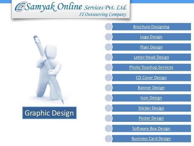 IT Outsourcing Company, Offshore Software Development