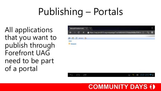 introduction to access 2010 pdf