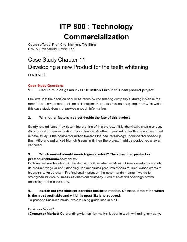 f571aedf0  Case Study  Launching Innocent + Developing a new product for the teeth  whitening market
