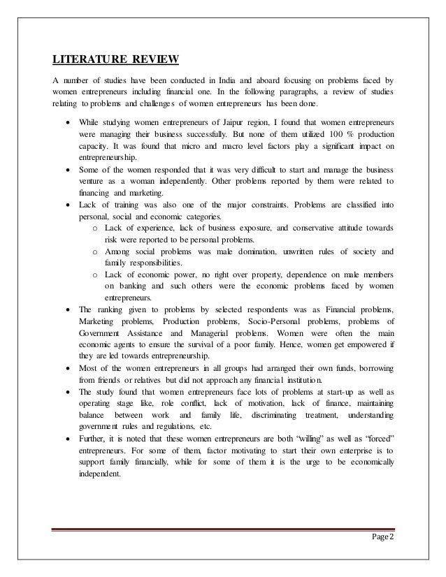 application essay national honor society applying for it jobs term paper help college term paper writing help by term papers help esl energiespeicherl sungen term paper writing help