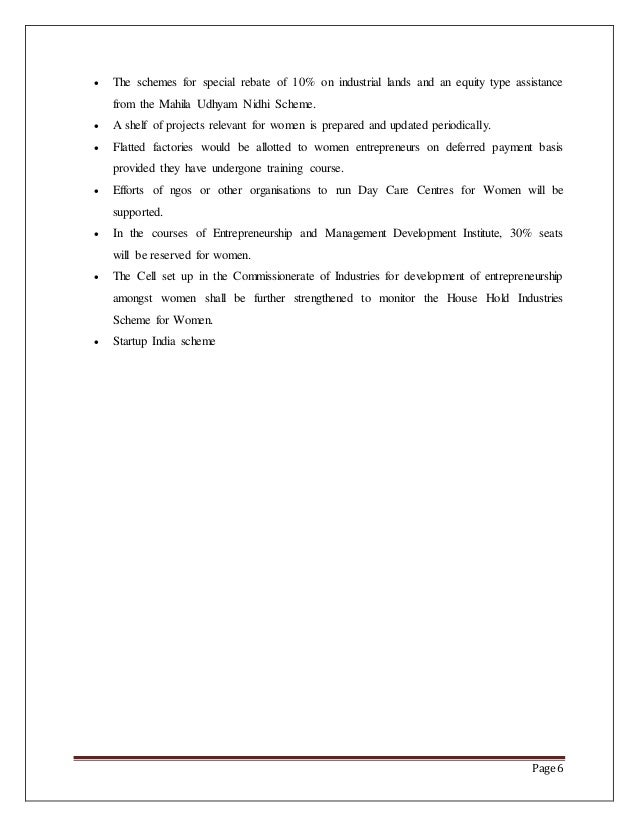 Example essay with thesis and topic sentence image 6