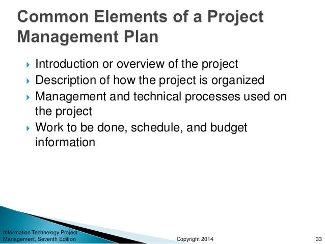 information technology project management guidelines Itp_bus000-information technology policy governance itp_bus006_00- rescinded: it policies, standards, and guidelines: 12/30/2014: business: project management: itp_epm006- it strategic planning and projects: 10/03/2017 information.