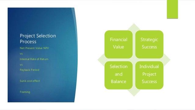 Custom Investment Management Essay