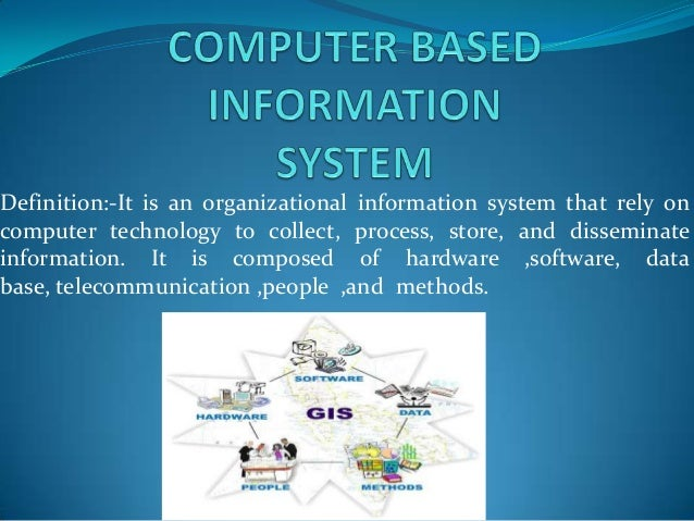 introduction and basic concept of rfid information technology essay Shoshana zuboff is author of the celebrated classic in the age of the smart machine: the future of work and power (1988) this book won instant critical acclaim in.