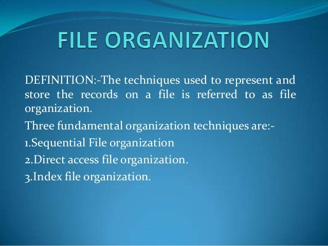 Information Technology Introduction Essay Maker - image 10