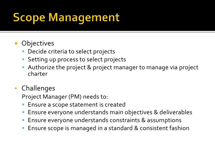 Information technology project management fandeluxe Image collections