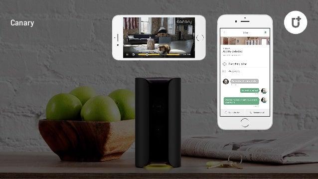 smart homes 101 ft nest case. Black Bedroom Furniture Sets. Home Design Ideas
