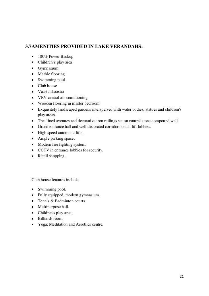 Industrial training report 1 21 yadclub Choice Image