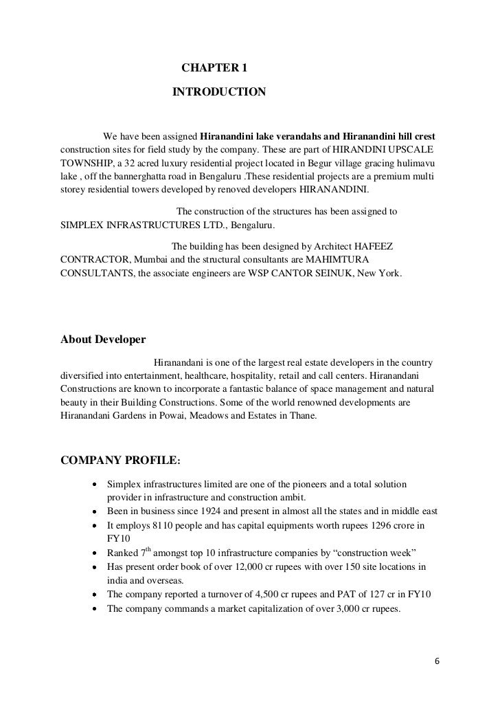 https://image.slidesharecdn.com/itr-120826113903-phpapp01/95/industrial-training-report1-6-728.jpg?cb\u003d1345981241