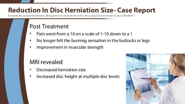 Itrac and renuva disc updated- Morooco
