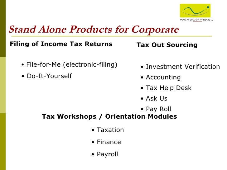 Income tax returns solutioingenieria Gallery