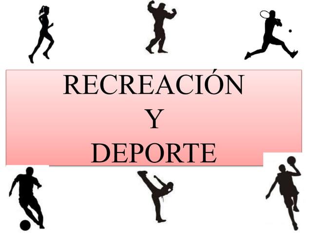 Nombre del Evento INTRAMURTOS DISTRITALES DEFUTBOL PLAYA DEL SISTEMA SALINAS DE AYACACHAPA Objetivo Fomento del deporte de...