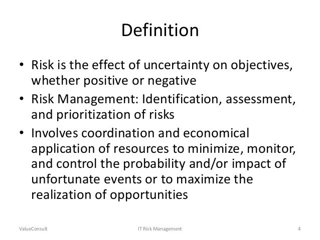 risk definitions Definition of risk aversion in the financial dictionary - by free online english dictionary and encyclopedia what is risk aversion meaning of risk aversion as a finance term what does risk aversion mean in finance.