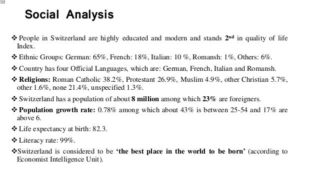 italy pestle analysis Country profile series poland  pestle country analysis report: poland ml00002-046/published 10/2012  germany, france, great britain, italy, lithuania, the czech.