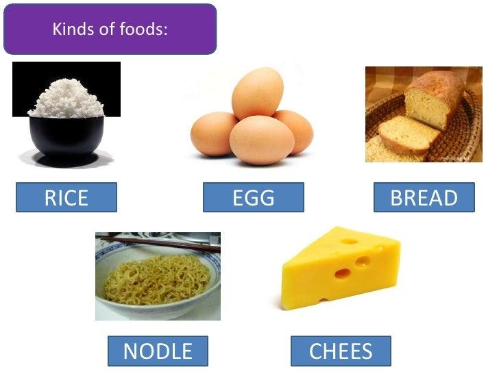 Materi Kelas 5 Sd Tentang Makanan Minumain Sayuran Dan Buah Buahan