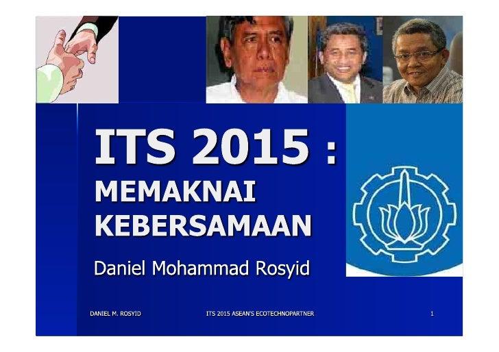 DIMENSI                              KINERJA                          REMARKS                        2010/11          2012...