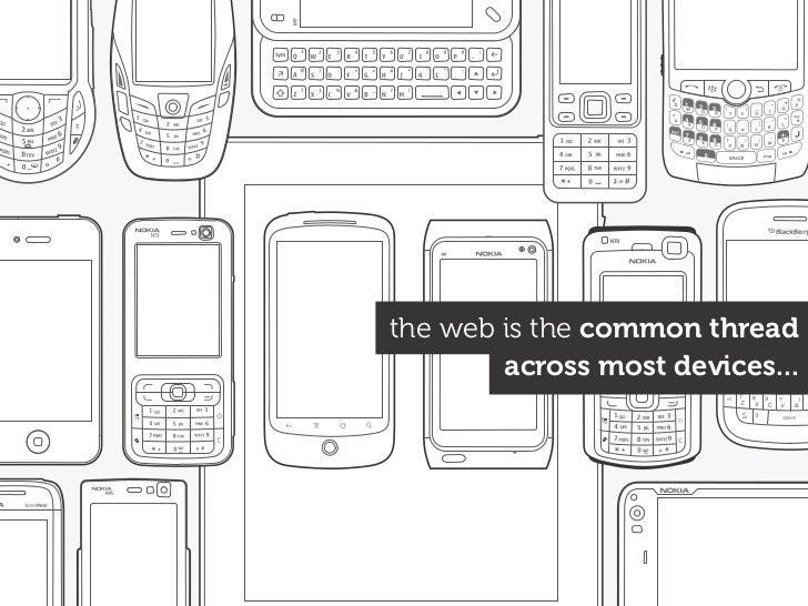 1.3 billionalready use the mobile internet