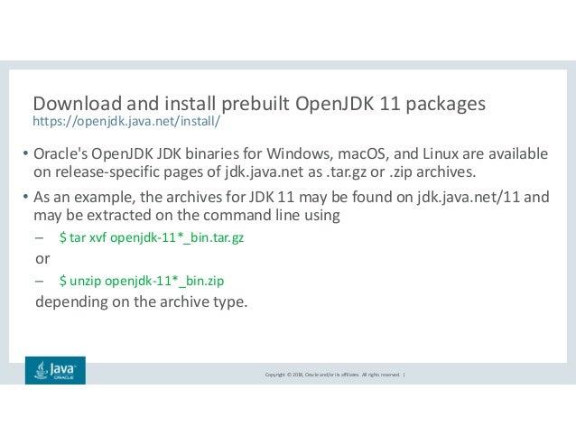 download java jdk 1.7 64 bit zip