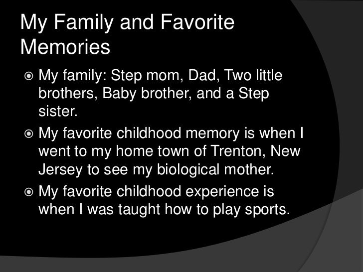 step mom powerpoint presentation Download: nrs-434v week 5 movie character health assessment presentation – step mom [13 slides + speaker notes] by a+ tutorials.