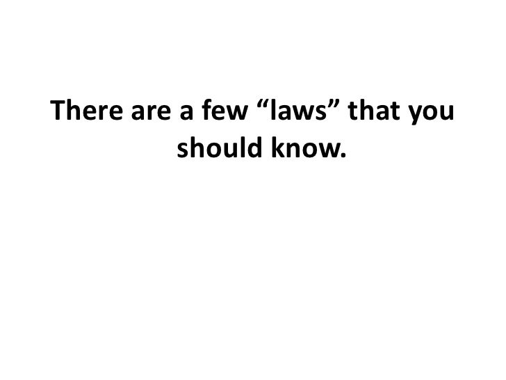 """Use the """"Law of Two Feet""""<br />If it is not serving your needs use your two feet and move.<br />It is not being rude!<br />"""