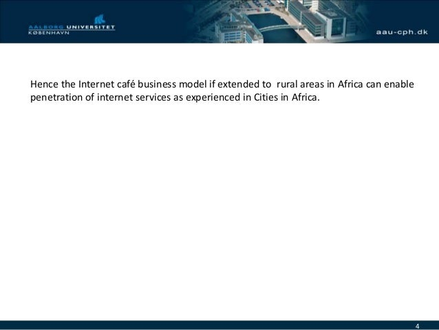 Enhancing rural internet connectivity through an extended for Rural net cool ca