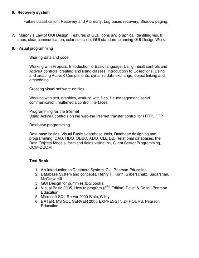 research analytical paper qualitative