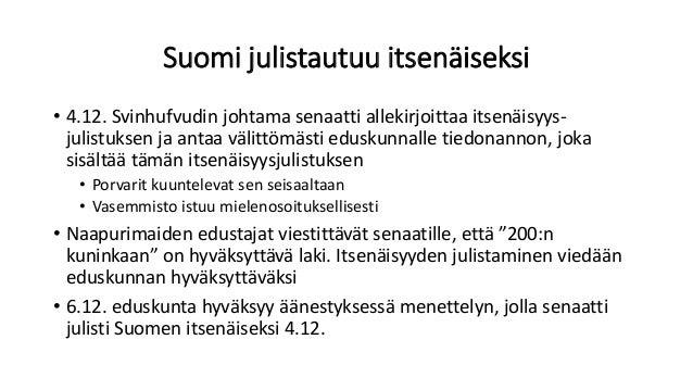 Suomi Sisällissota