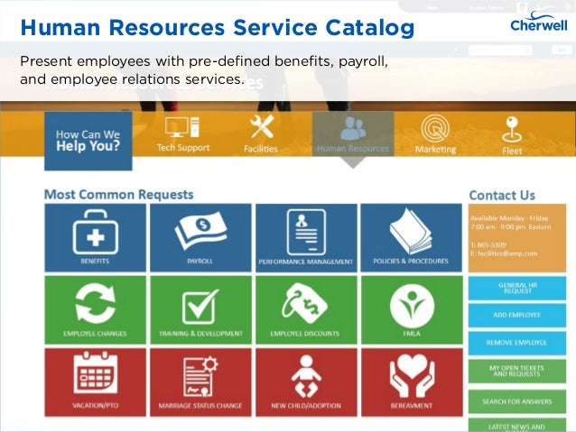 service catalog template fast lunchrock co