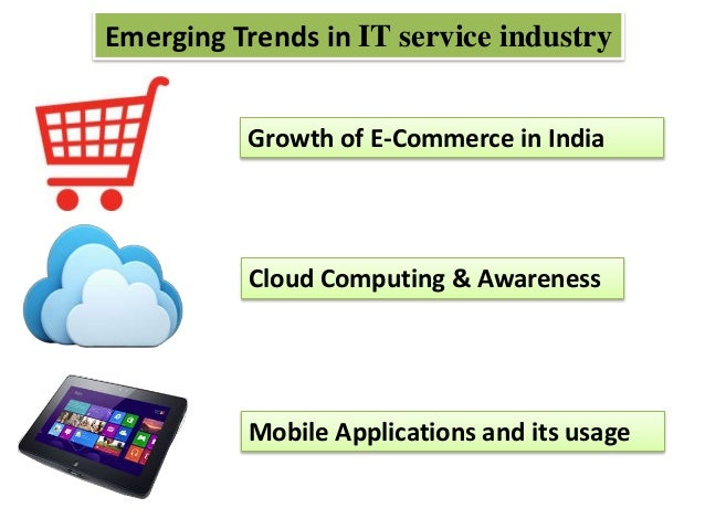 emerging trends in commerce education to Asean fintech trends 2017 fintech trends in emerging asean  global retail e-commerce market  blend technology into the education system,.