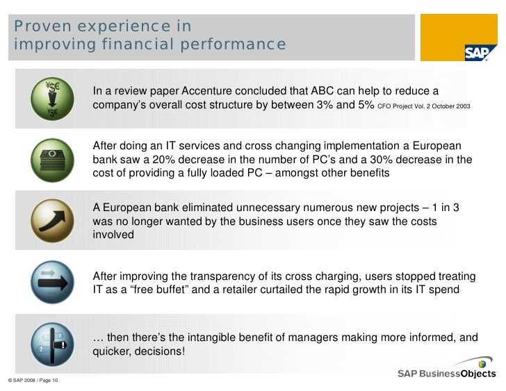 shared service costing Activity based costing  philosophies of activity based thinking apply equally to service companies,  how abc can make shared services work.