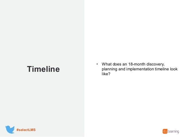 4 Tips for Choosing SBMPTN Tutoring