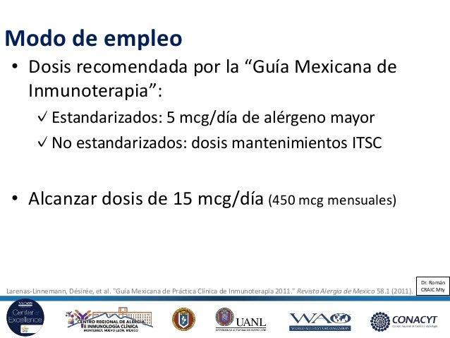 ff4c5c6bca6 Inmunoterapia sublingual e intralinfática