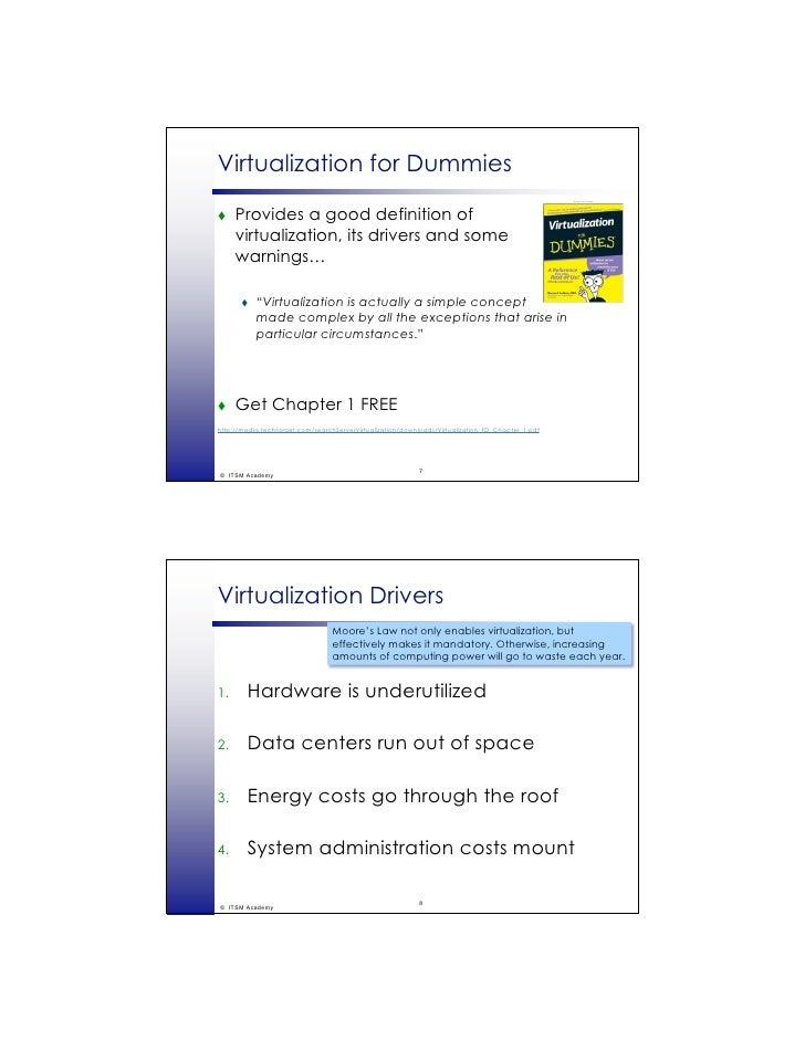 Free ebook pdf and epub download directory
