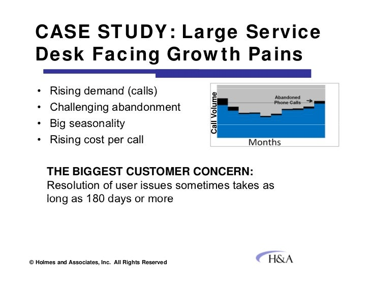 reduction in operations cost and enhanced customer experience  Improved service  desk     YouTube