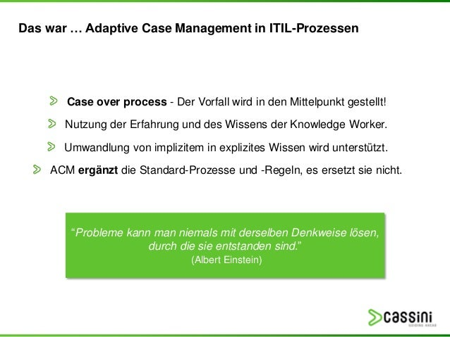 maintenance management fictive case case The business case for cmms / maintenance software published december 10, 2014 if you are considering maintenance management software and are not sure where to.